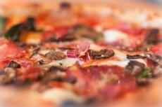 Tutta Bella Neapolitan Pizzeria - Il Rogano
