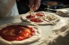 Condimenti (Pizzeria Carminiello - Corso Secondigliano)