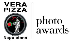 Concorso fotografico internazionale Pizza Napoletana